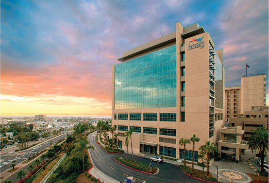 Newport Beach medical space for rent